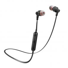 Bluetooth slusalice AWEI B990BL crne