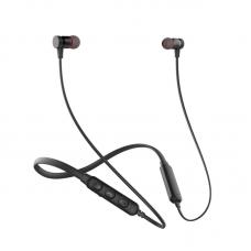 Bluetooth slusalice AWEI G10 crne