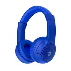 Bluetooth slusalice ETTE BT 801 plave