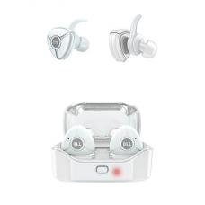 Bluetooth slusalice Ovleng T10 bele