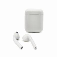 Bluetooth slusalice Ovleng T9 bele