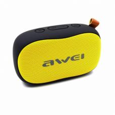 Bluetooth zvucnik AWEI Y900 zuti