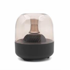 Bluetooth zvucnik F7 braon