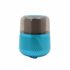 Bluetooth zvucnik FZ04 plavi