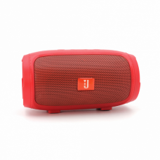 Bluetooth zvucnik G11 crveni