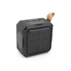 Bluetooth zvucnik G35 crni