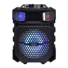 Bluetooth zvucnik Karaoke 816