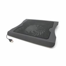 Cooler za laptop 883