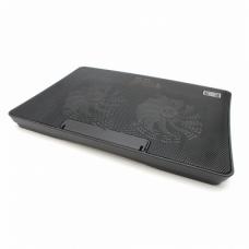 Cooler za laptop B-8