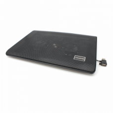 Cooler za laptop L112