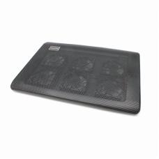 Cooler za laptop L112B