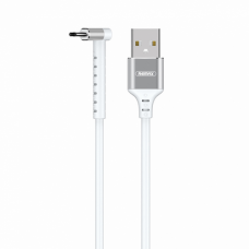 Data kabl + holder Remax Joy RC-100a Type-C beli 1m