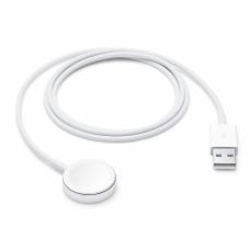 Data kabl iPhone Apple watch beli 1m