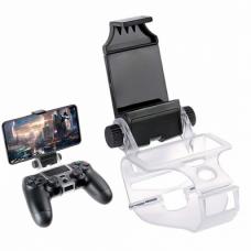 Dobe TP4-016 gaming nosac za mobilni telefon