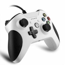 Dobe WTYX-618S Joypad zicani za Xbox ONE (S) beli