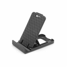 Drzac za mobilni telefon CP crni veci