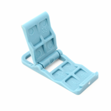 Drzac za mobilni telefon CP mali plavi