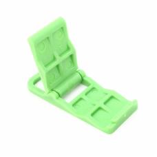 Drzac za mobilni telefon CP mali zeleni
