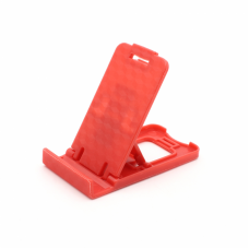 Drzac za mobilni telefon CP veliki crveni