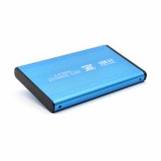 Eksterno kuciste za HDD 2.5