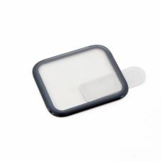 Folija PMMA za Apple Watch 40mm