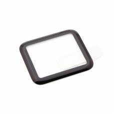Folija PMMA za Apple Watch 42mm