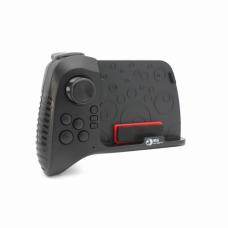 Gamepad AX-G5 crni