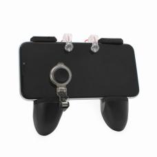 Gamepad Proda MV crni
