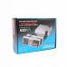 Konzola za igranje Nintendo NES620 EU sa 620 igrica