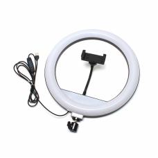 LED lampa za tripod 33cm