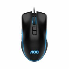 Mis Gaming AOC GM100