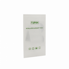 PVC zastita T-phox za iWatch 40
