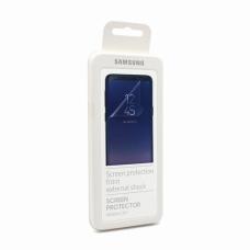 Samsung PVC zastita za Galaxy S9+ (ET-FG965-CTE)