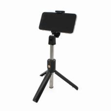 Selfie stick K10 + tripod