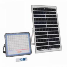 Solarna sijalica HSG-QNA003
