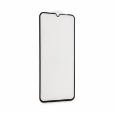 Zastitno staklo (Tempered glass) 21D za Honor 9A crna
