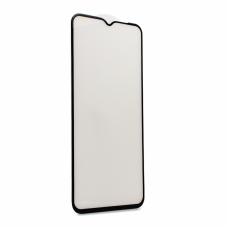 Zastitno staklo (Tempered glass) 21D za Samsung A325F Galaxy A32 4G (EU) crni