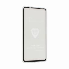 Tempered glass (staklo) 2.5D full glue za Huawei Mate 30 Lite/Nova 5i Pro crni