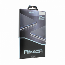 Tempered glass (staklo) Mocoll 2.5D full cover za iPhone 11 6.1 crni