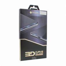 Tempered glass (staklo) Mocoll 3D full cover za iPhone 11 6.1 crni
