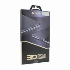 Tempered glass (staklo) Mocoll 3D full cover za iPhone 11 Pro Max 6.5 crni