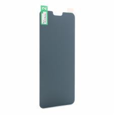 Tempered glass (zastitno staklo) Nano 0.1mm za Huawei Honor 9X Lite
