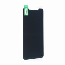 Tempered glass (staklo) Nano 0.1mm za iPhone 11 Pro Max 6.5