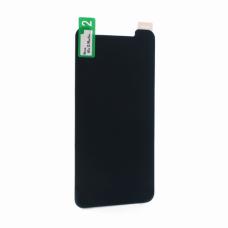 Tempered glass (Staklo) Nano 0.1mm za Samsung A260F Galaxy A2 Core