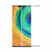 Tempered Glass (staklo) Nillkin 3D CP+Max za Huawei Mate 30 Pro crni