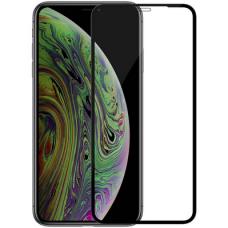 Tempered glass (staklo) Nillkin CP+ Pro za iPhone 11 6.1 crni