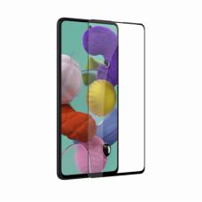 Tempered glass (staklo) Nillkin CP+ Pro za Samsung A515F Galaxy A51 crni