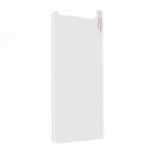 Tempered glass (staklo) Premium UV Glue Full Cover + Lampa za Samsung N950F Note 8