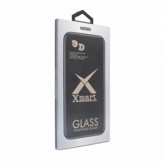 Tempered glass (staklo) X mart 9D za Samsung A307F/A507F Galaxy A30S/A50S