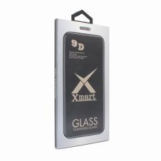 Tempered Glass (staklo) X mart 9D za Xiaomi Redmi Note 8
